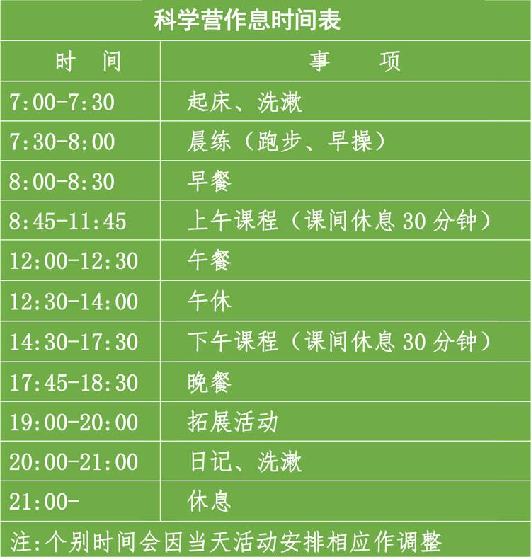 【科学盛宴】儒力教育2021暑期科学营招生简章(王府营地)-10.jpg